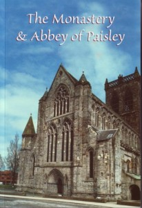 Abbey-Book-cover-982-x-1428-324-x-471