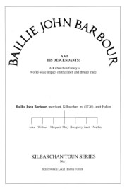 Baillie-Barbour-book-544-x-808-180-x-267