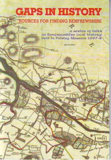 Gaps-in-History-218-x-314