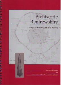Prehistoric-Renfrewshire-312-x-4361