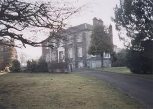 glentyanhouse