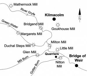 map-mills